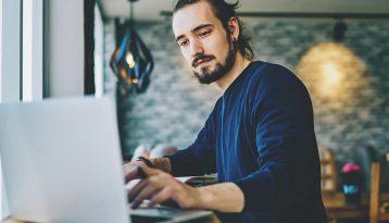 freelance gestion note de frais