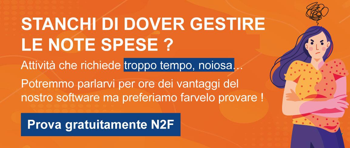 Prova-gratuitamente-N2F