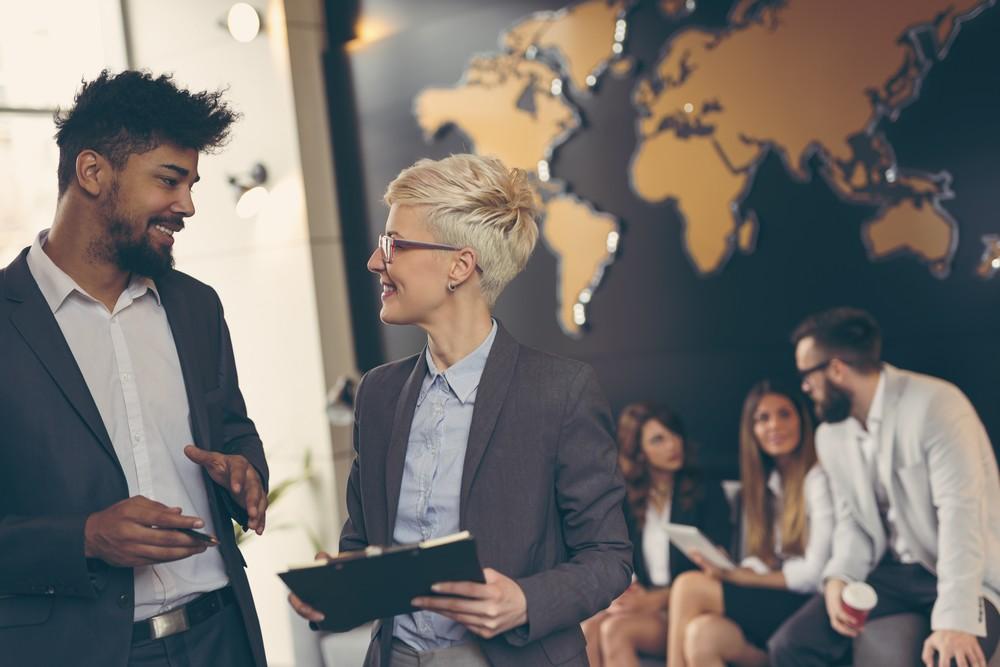 DE005_Reisekostenabrechnungen Lösung Unternehmen und Ihre Tochtergesellschaften im Ausland