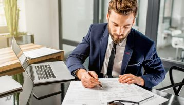 Notes de frais Excel VS application de gestion de notes de frais