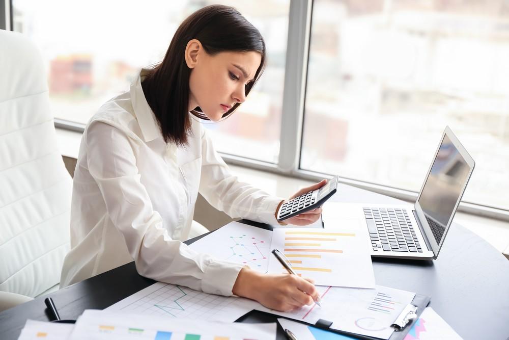 Studi di commercialisti 3 buoni motivi per incoraggiare i vostri clienti aziendali ad adottare un software di gestione delle note spese