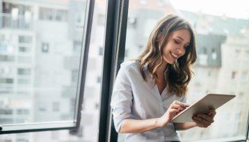 Sechs Wege zur Erhöhung der Einhaltung Ihrer Reisekostenrichtlinie