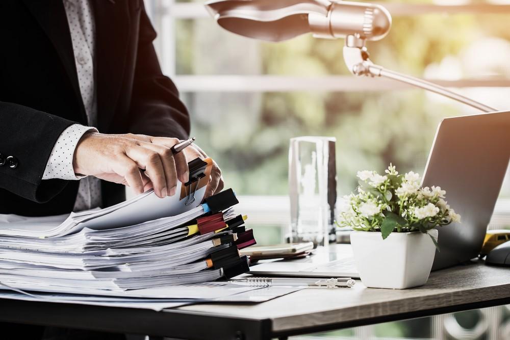 Note spese e conservazione digitale a norma: una guida per orientarsi