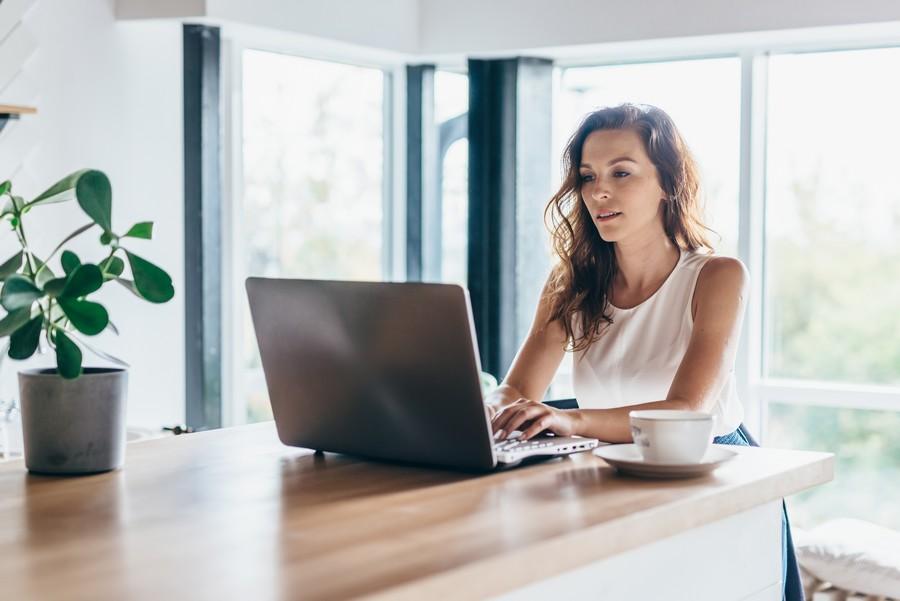 Digitale Buchhaltung 5 nuetzliche Online Tools