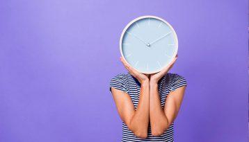 Langzeitarchivierung: Lernen Sie die geltenden Vorschriften kennen