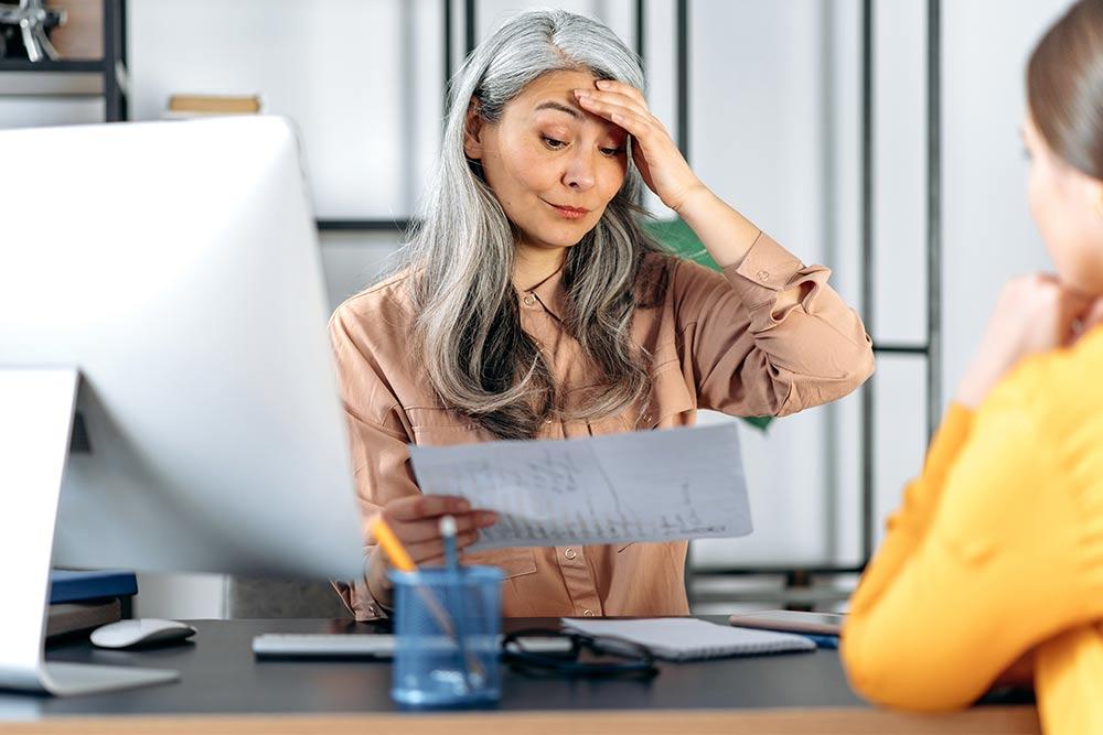 Fahrkostenabrechnung mit Excel: Wann ist der richtige Zeitpunkt zum Wechseln?