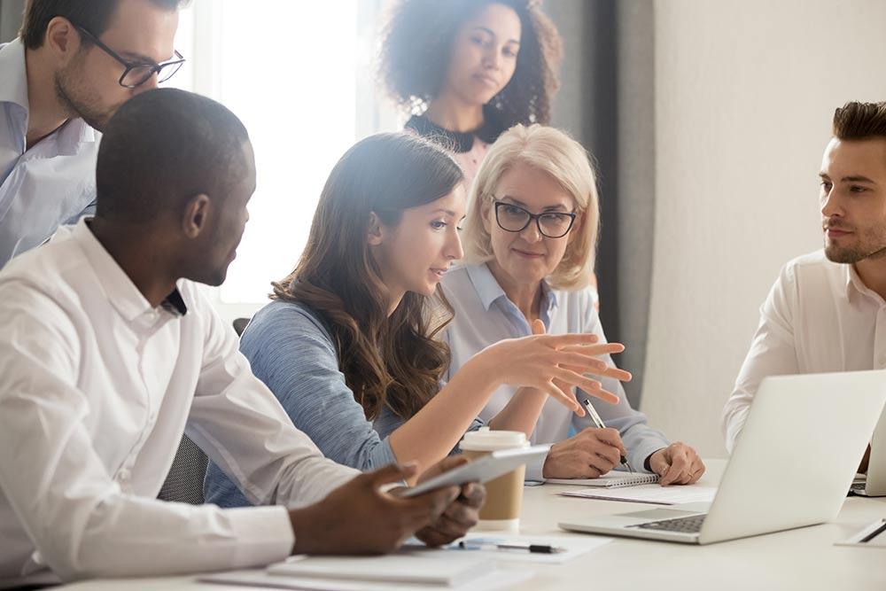 DSGVO, Mitarbeiterdaten und Cloud-IT: Was ist zu prüfen?