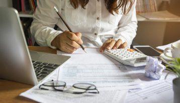 Rimborso spese degli amministratori: come gestirle nel 2021?