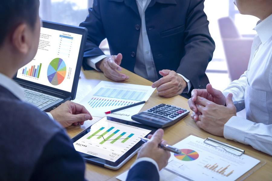 Direction financière : comment le Covid a accéléré la nécessité de s'équiper d'outils de gestion des dépenses