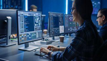 IA et Machine Learning : quelles solutions pour optimiser la gestion des dépenses ?