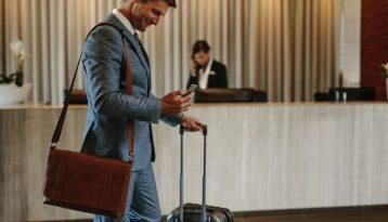 Bundesreisekostengesetz (BRKG): Unsere Erläuterungen!
