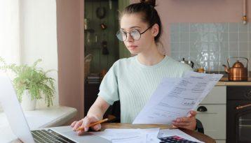 Credito d'imposta quali sono i vantaggi per le aziende che acquistano software.