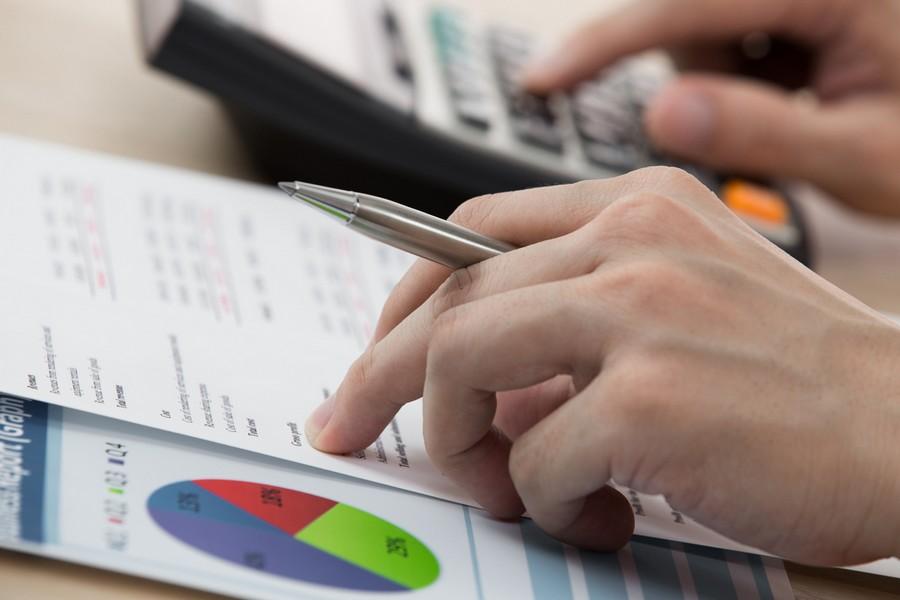 KPI à suivre pour optimiser les dépenses (et notes de frais)
