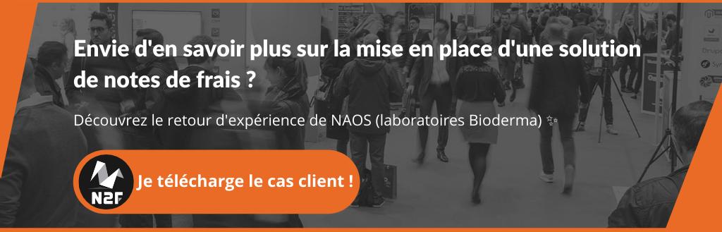 Télécharger le cas client NAOS (Laboratoires Bioderma)