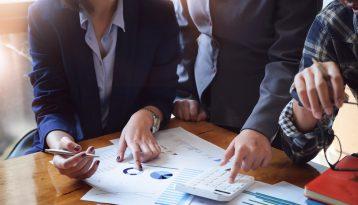 DAF : comment faciliter la vie de votre service comptable