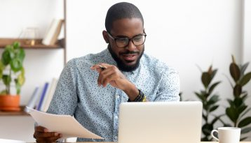 Logiciels de comptabilité : comparatif des 4 meilleurs logiciels du marché
